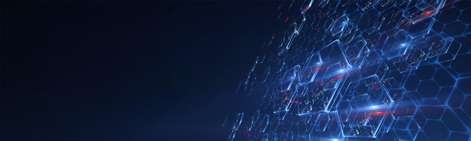 Introducing Cisco Crosswork