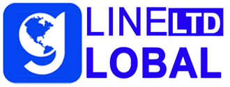 Global Line Ltd.